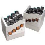 thermal inkjet case coder